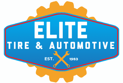 Elite Tire and Automotive